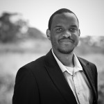 Author: Grieve Chelwa is a PhD candidate in economics at the University of Cape Town. He's originally from Lusaka, Zambia. He tweets at @gchelwa