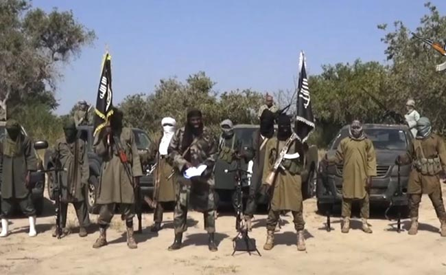 Islamic militant group Boko Haram emerged in 2009 and has carried out attacks in Nigeria and neighbouring countries,