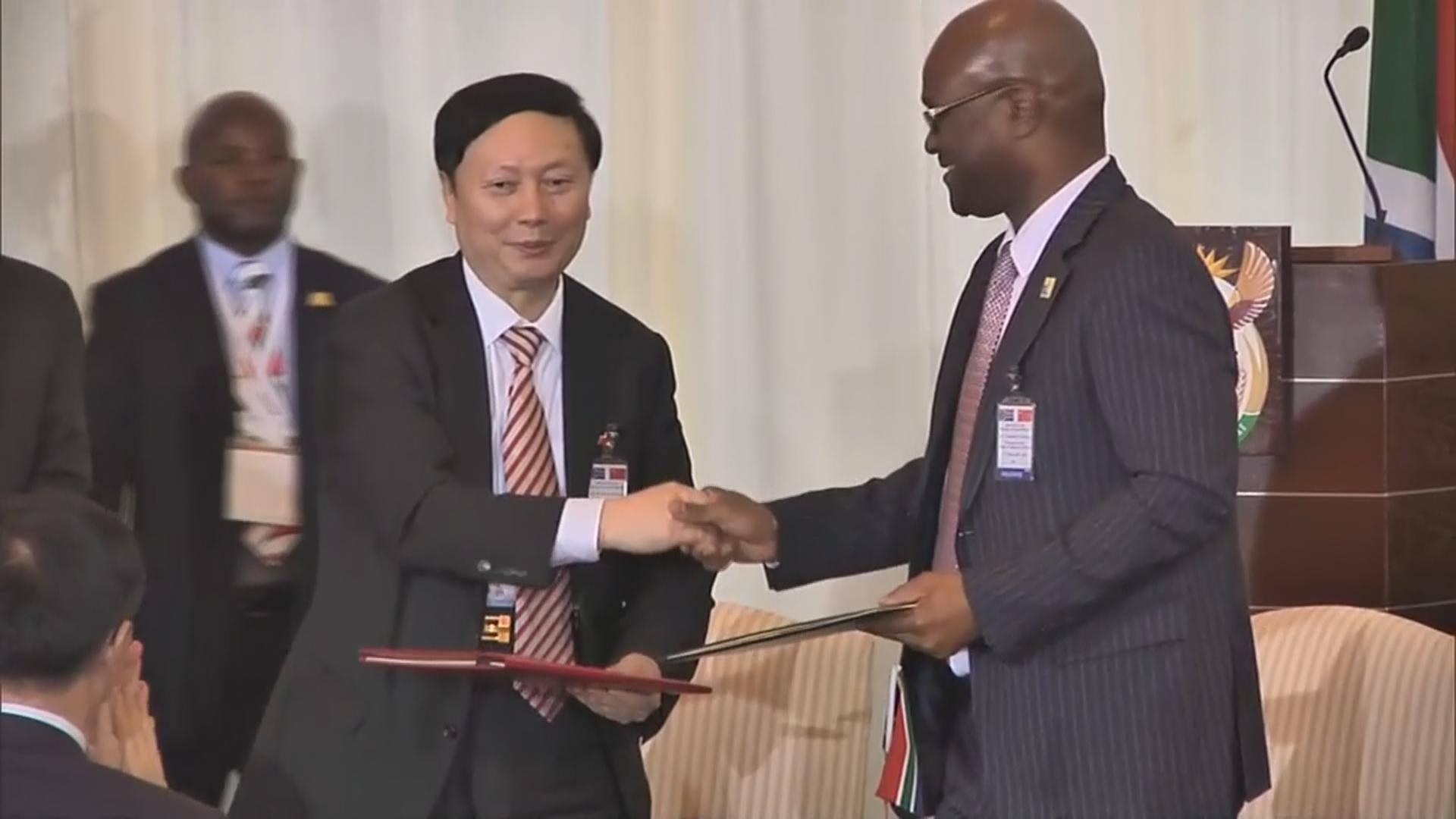 China_South Africa (1)