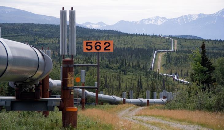 oil_pipeline-wikipedia.jpeg
