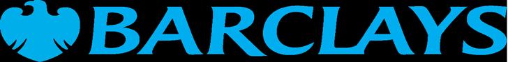 728pxBarclays_logo