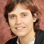 Prof Louise du Toit