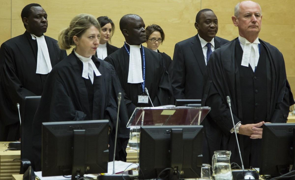 Uhuru-Kenyatta_ICC