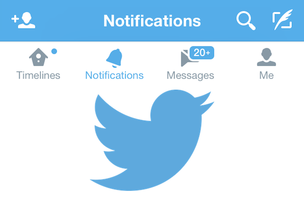 alltwitter-twitter-notifications