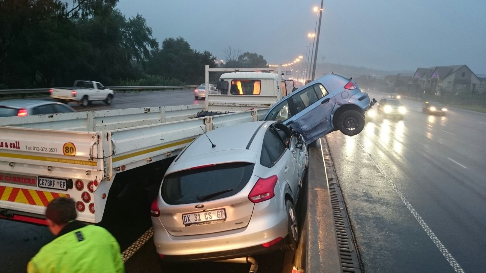 joburg-floods_3