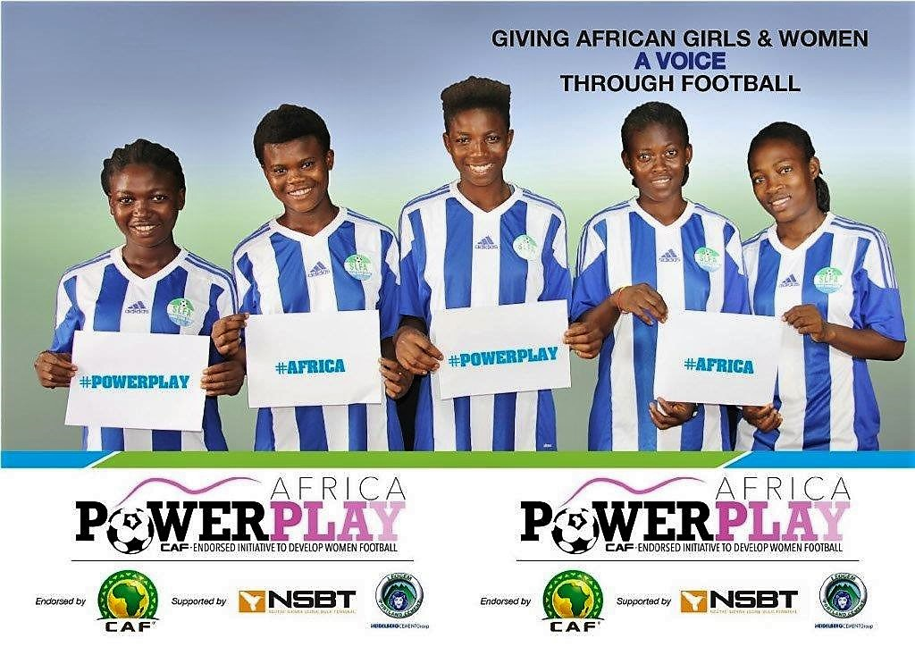 slfa_girls-empowerment_